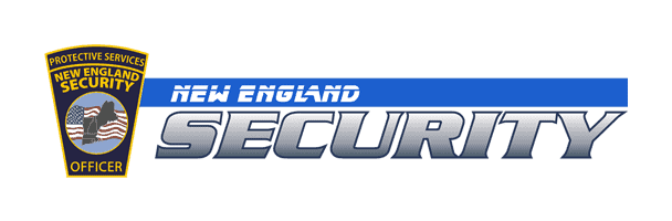 new-england-security-services