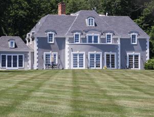 estate-security-boston