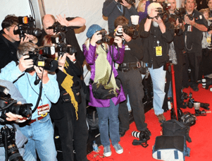 celebrity-security-services-boston-mass