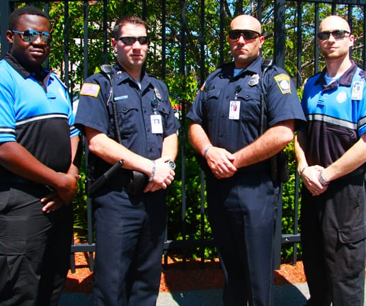 new-england-security-gaurd-team