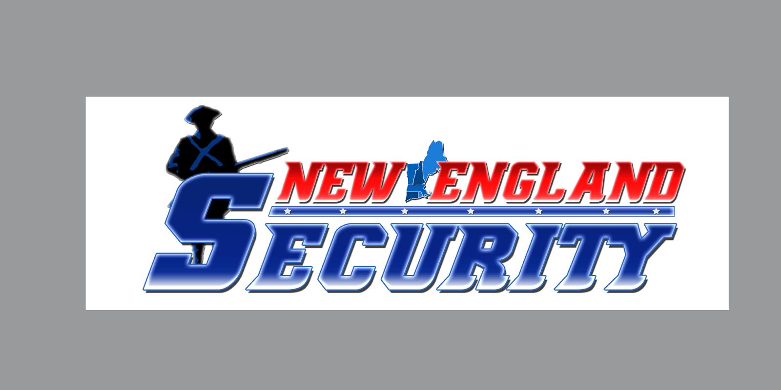 Security Guard Service Company Boston Massachusetts New