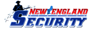 Job Opportunities new england security service