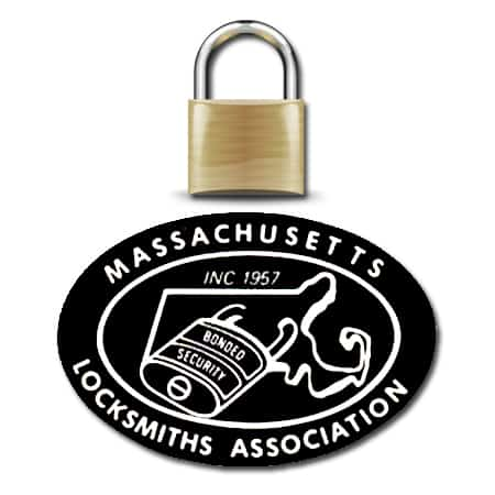 massachusetts-locksmith-association