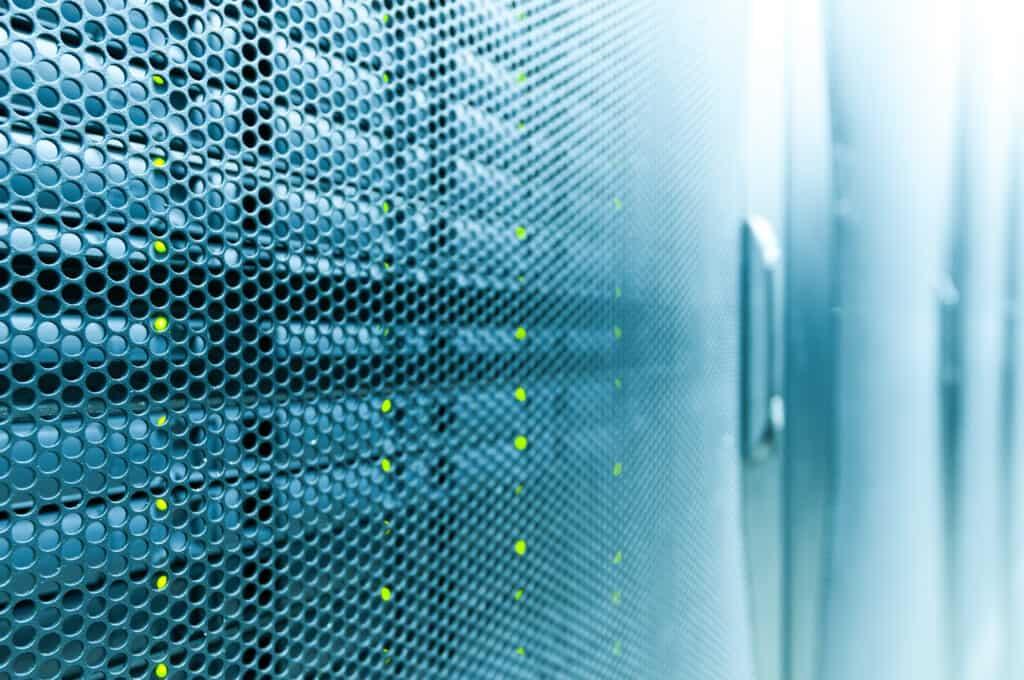 Boston Data Center Security Services